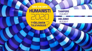 humanisti2020_facebook_cover_event